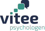 Vitee Psychologen